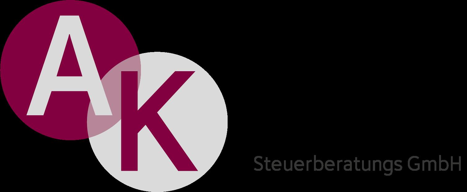 Aigner & Kleindienst Steuerberatungs GmbH